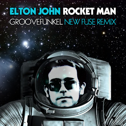 Groovefunkel Remixes &...