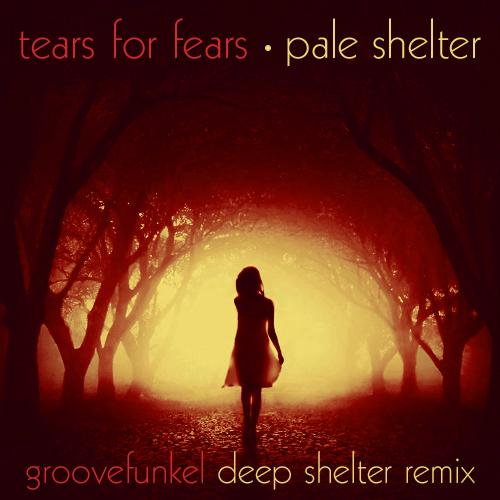 Groovefunkel Remixes » Album » 21 Tears for Fears – Pale
