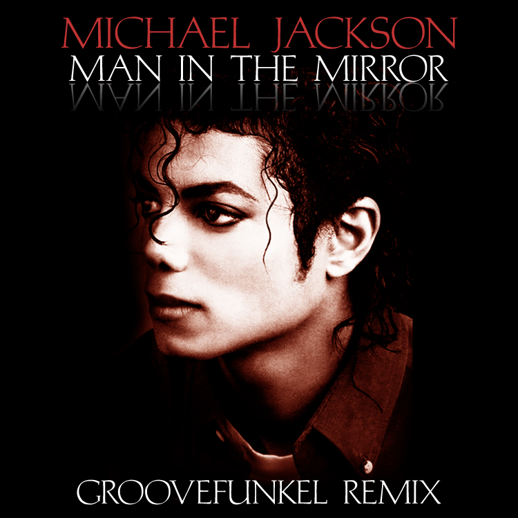 Groovefunkel Remixes
